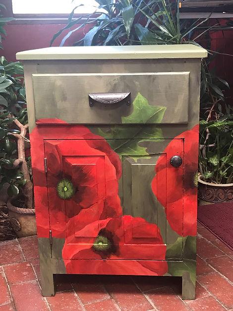 Poppy cabinet-atrium.jpg