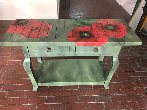 Poppy table long-after.jpg