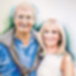 Ann and Allen.jpg
