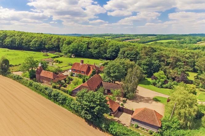 Fair Oak Aerial 2.jpg