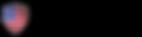 Veteran Owned-logo3.png