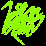 LOONA_Logo_Green.png
