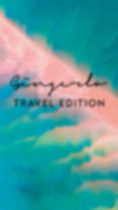Travel-edition_instastorie.jpg