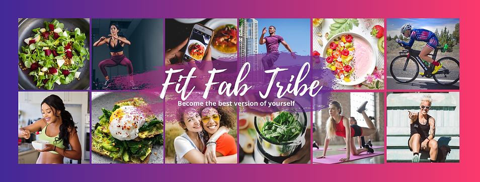 Fit Fab Tribe Facebook Cover.png
