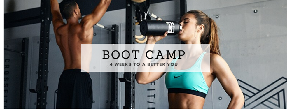 Boot Camp banner.png