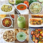 75-healthy-recipes.jpg
