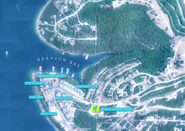 HBF MAP.jpg