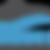 BransonBay_logo.png