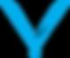 V only blue.png