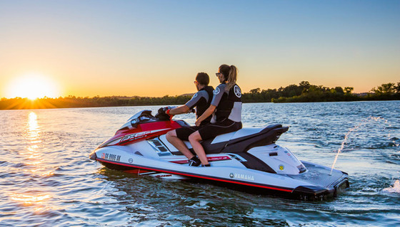BRANSON BAY PRESENTS A NEW FLEET OF RENTAL BOATS