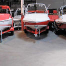Indoor-boat-storage-space.jpg