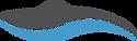 BransonBay_logo only.png