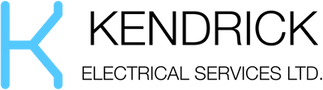 logo with black lettering .png