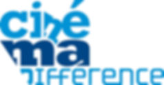 logo_cinemadifference_horizontal.jpg