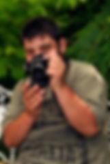 Karim portrait.jpg