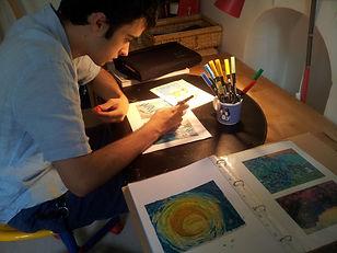 Copie Van Gogh.jpg