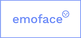 Emoface