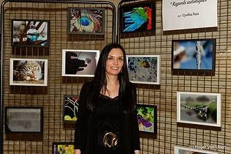 Cynthia Ruiz