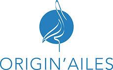 Logo Originailes HD.jpg