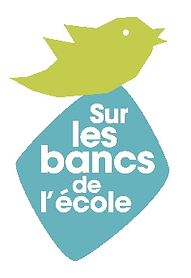 logo SBE HD 3 (1).png