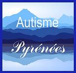 Association Autisme Pyrénées.jpg