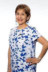 Magda Garcia.jpg