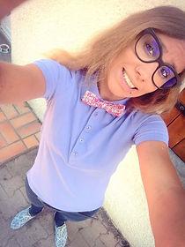 Chloé Di Ilio.jpg