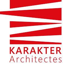 Logo Karakter  jpg