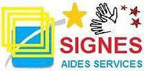 logo langue des signes.jpg