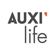 AUXILIFE.jpg