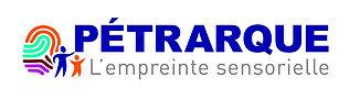 Logo Petrarque_M.jpg