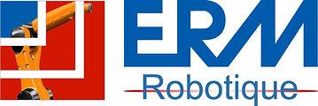 logo-erm-robotique-2015.w3200.jpeg