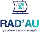 Logo-Radau_Couleurs.jpeg