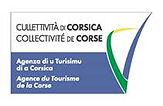 logo ATC.jpg