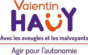 Valentin_Haüy_logo.png