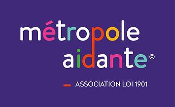 Logo_fond_violet.png