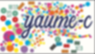 Yaume-C.PNG