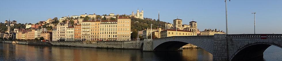 Lyon_jpeg