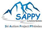 SAPPY Logo.JPG