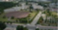 Ecole_de_Santé_militaire_Lyon_Bron.PNG