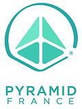 logo PYRAMID France