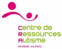 logo craRhonesAlpes.png