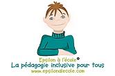 Epsilonalecole.PNG