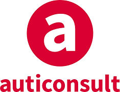 logo auticonsult mid definition.jpg
