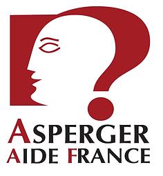Aspergeraide France