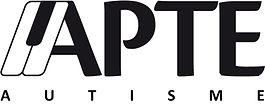 Logo APTE Autisme HD.jpg