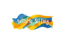 AutisMe-Sitting.jpeg