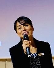 Gaelle Régnault.png