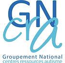 logo GNCRA sans fond.jpg