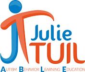 JULIE TUIL.png